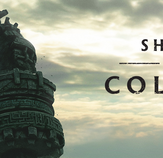 shadow-of-the-colossus-Ultima-hora-finalistas