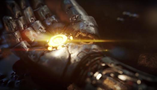 Marvel's Avengers, la apuesta por los superhéroes de Square Enix