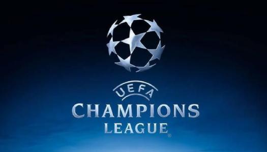 Sony continuará su colaboración con la UEFA
