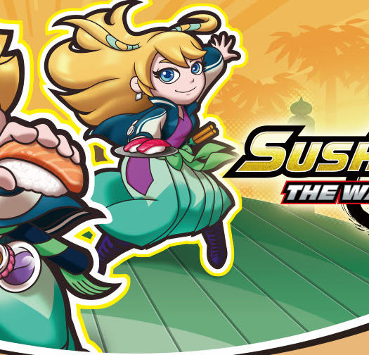 Sushi-Striker-The-Way-of-Sushido