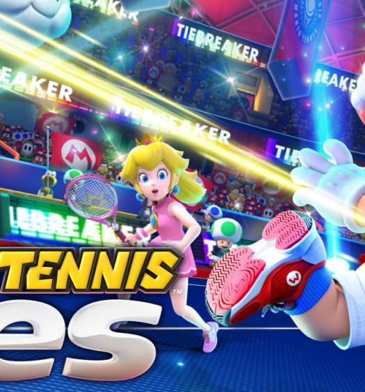 Mario-Tennis-Aces-Preestreno-Ultima-Hora-rafael-nadal