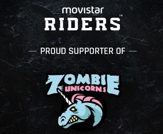 zombie-unicorns-movistar-riders-mujer