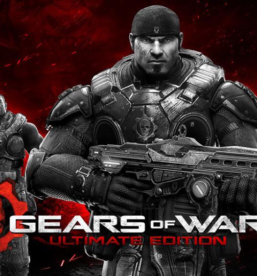 gears-of-war-anuncios-e3