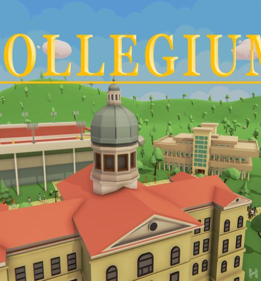 Collegium-Actualidad-educativa
