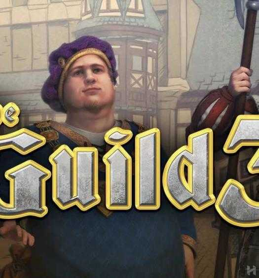The-Guild-3-Ultima-Hora