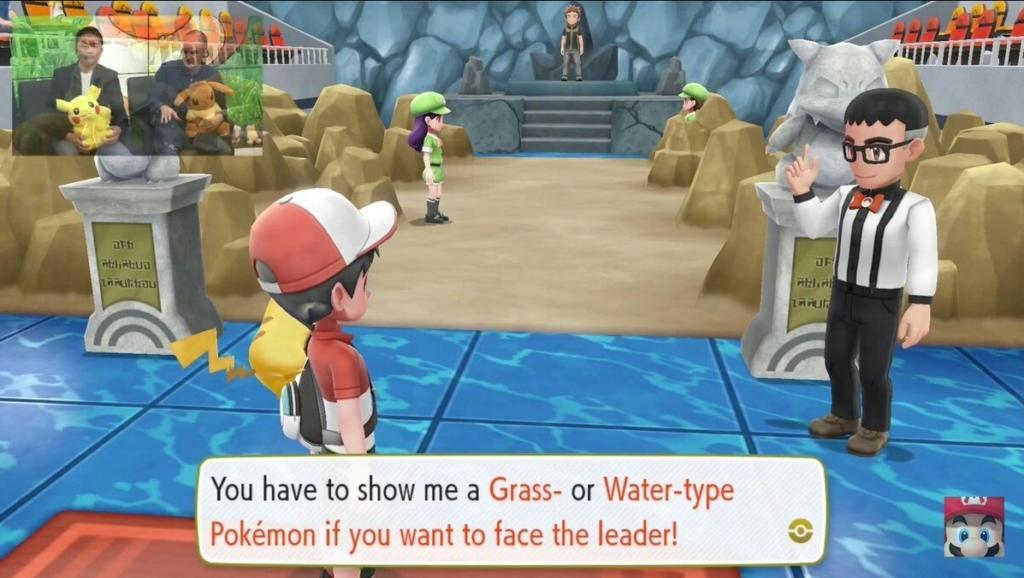 Pokémon-Lets-GO-Eevee