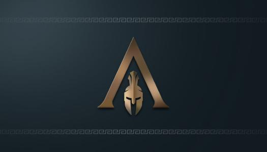 Assassin's Creed: de Egipto a Grecia