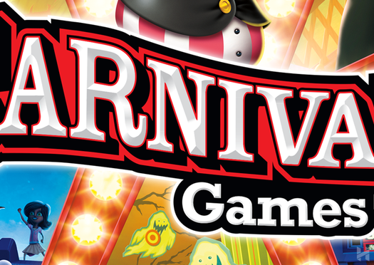 Carnival-Games-Nintendo-Switch-Ultima-Hora