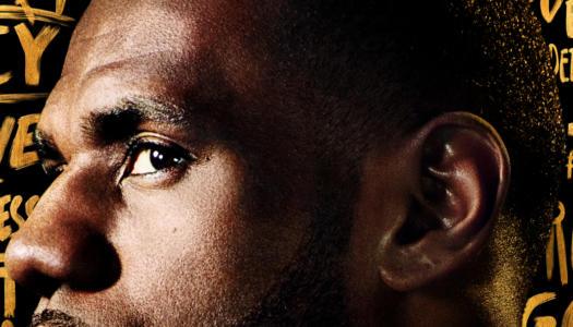 2K anuncia el programa semanal La Cancha de NBA 2K