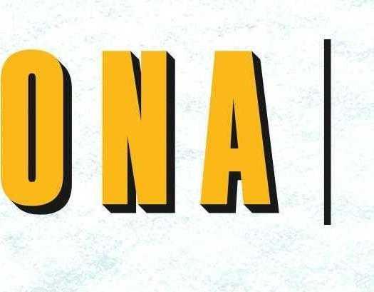 Kona-VR-Ultima-Hora