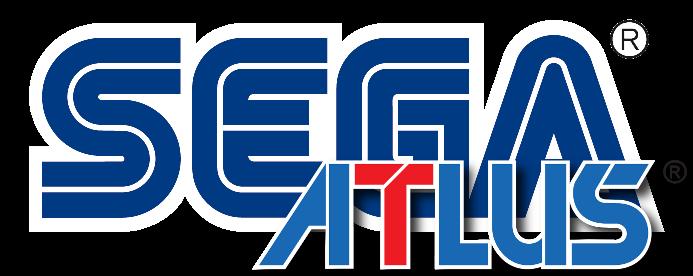 Atlus-Sega-Ultima-Hora-E3-catálogo-materiales