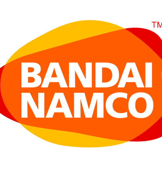 Bandai-Namco-Jump-Force