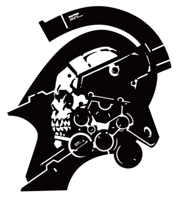 Death Stranding Kojima Productions