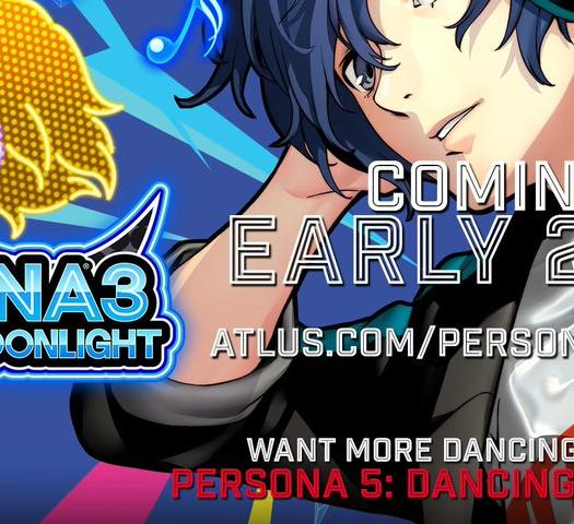 Persona-5-Dancing-in-Starlight-Night Collection-remezclas-bonus
