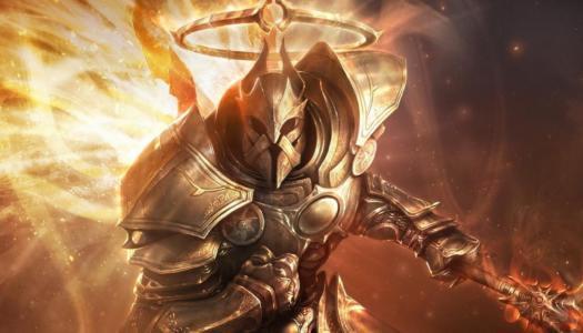 Diablo III presenta su temporada 16