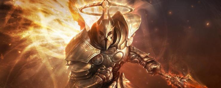 Diablo-III-Eternal Collection