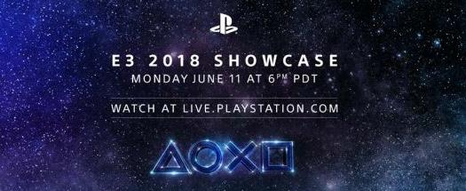 E3-2018-PlayStation-Celebration