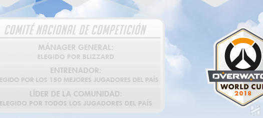 Overwatch-World-Cup-Comités-entradas-plantillas