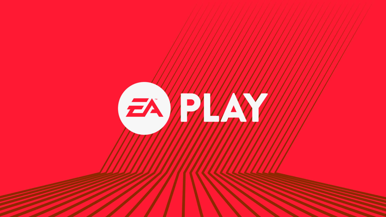 Electronic-Arts-EA-Play-2018