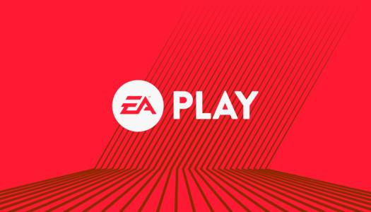 Conferencia de Electronic Arts en E3 2019
