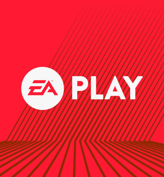 Electronic-Arts-EA-Play-2018