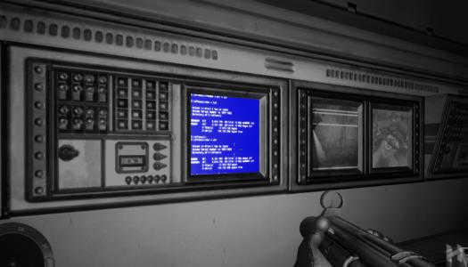 La inteligencia artificial de Far Cry está sobrevalorada y mucho