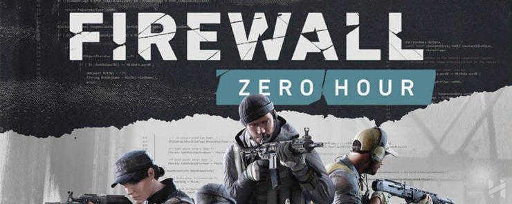 Firewall-Zero-Hour-ultima-hora-tácticas
