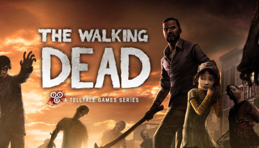 The Walking Dead: The Telltale Definitive Series llegará el 10 de septiembre