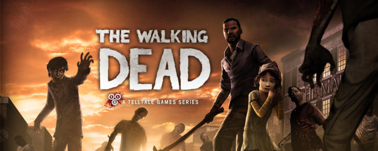 The-Walking-Dead-Last-Season-temporada-oficial-primer episodio-adelanta