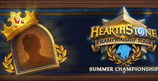 HCT-Summer-Championship-bunnyhoppor