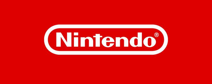 Nintendo-logo-directiva-ultima-hora-novedades-este viernes