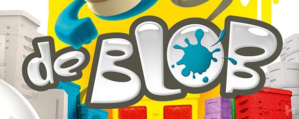 De-Blob-2-Nintendo-Switch-BLob 2