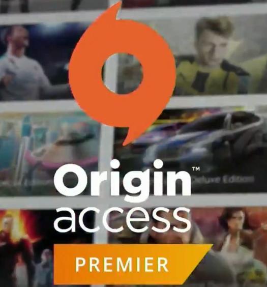 Origin-Access-Premier-UH