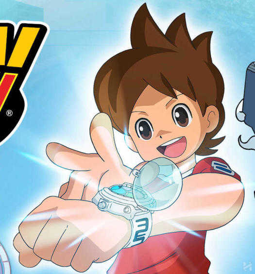 Yo-Kai-Watch-Blasters-Ultima-Hora