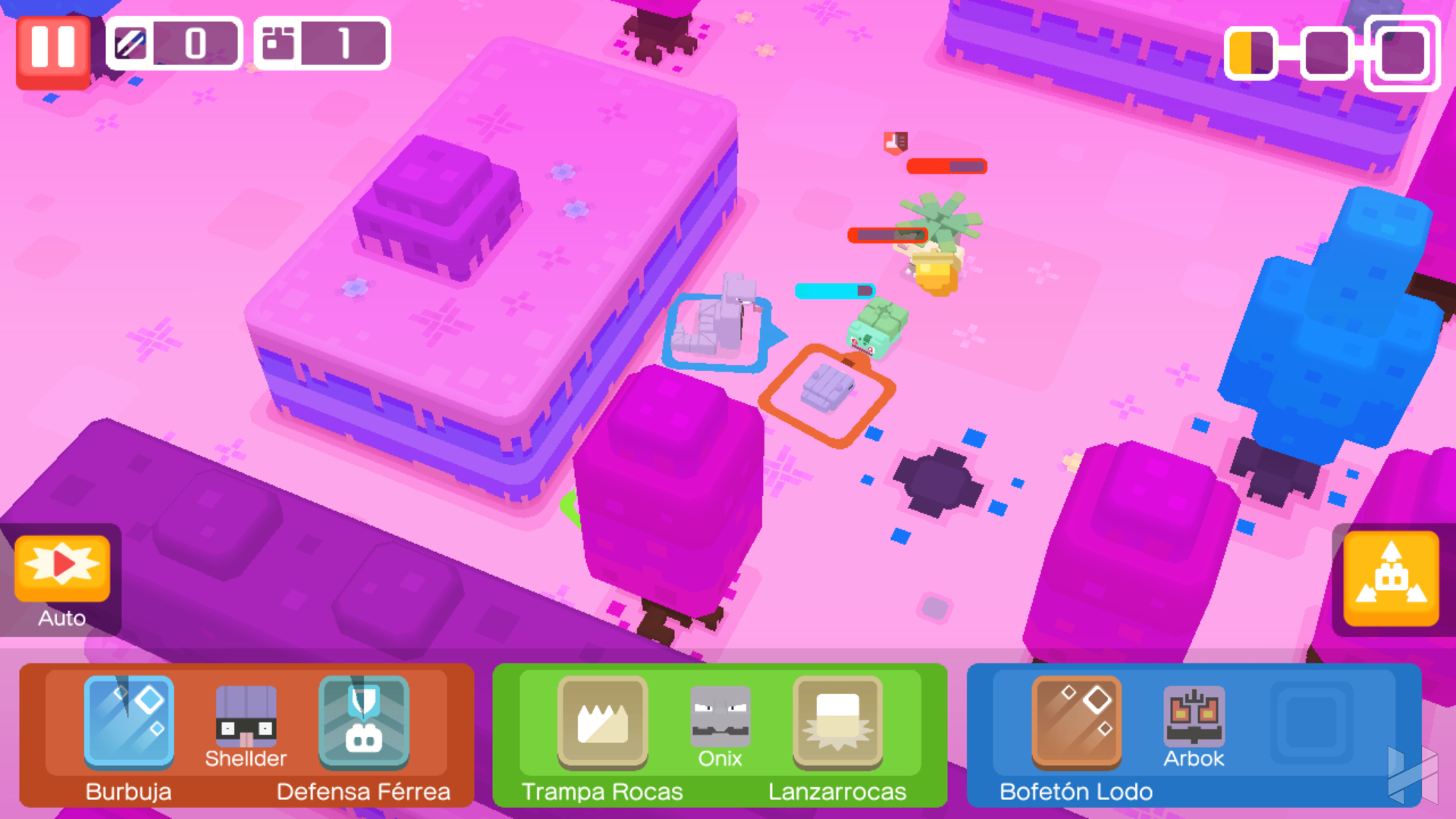 Pokémon-Quest-Android-hyperhype