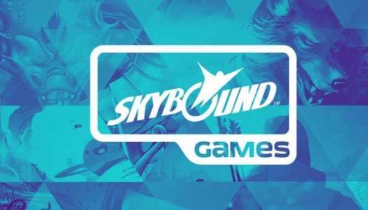 Anunciados los primeros juegos del acuerdo Meridiem-Skybound