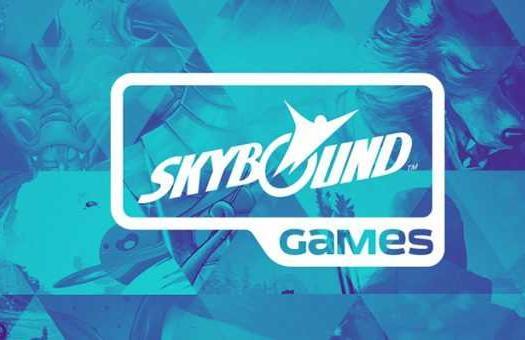 Skybound-Games-Acuerdo-beamDog