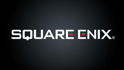 Conferencia de Square Enix en E3 2018