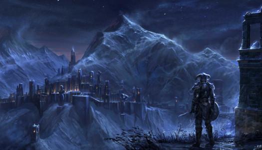 Qué quiero (y qué no) en The Elder Scrolls VI