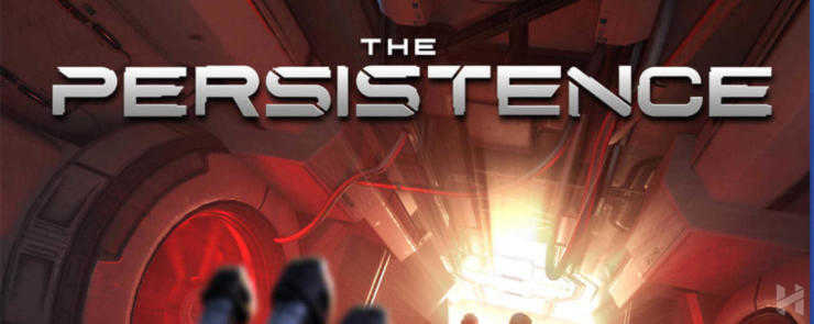 The-Persistence-Ultima-Hora