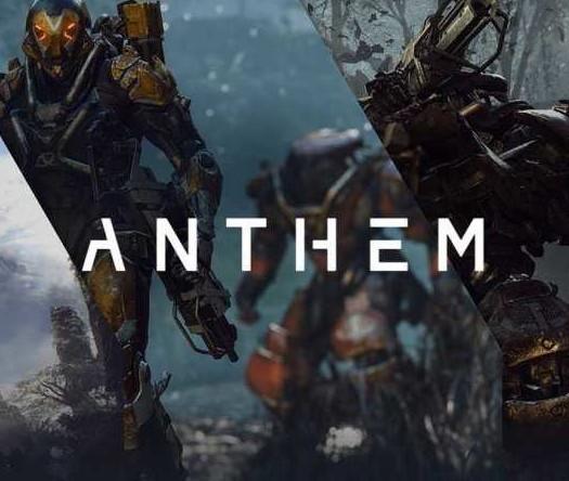 Anthem-mundo-fase-Alba