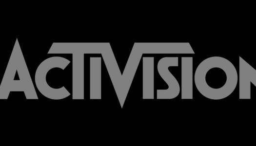 Activision muestra su catálogo navideño