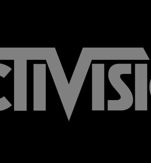 Activision-público-catalogo-e3-navideño