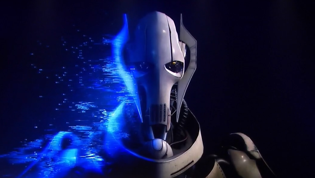 battlefront-2-guerra-clones-general-grievous