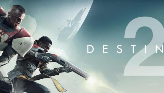 Activision publica el tráiler de Destiny 2: Los Renegados – Trae un amigo