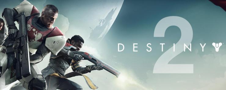 Destiny-2-sobre-UH-Gambit-Renegados-equipamiento-solsticio-información adicional-Amigo