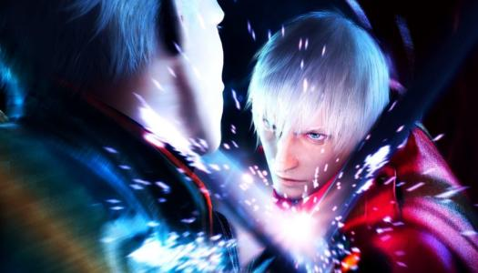 Devil May Cry 5 es presentado