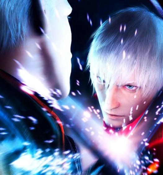 devil-may-cry-5-debuta