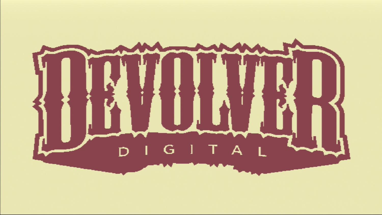 devolver-digital-actualidad