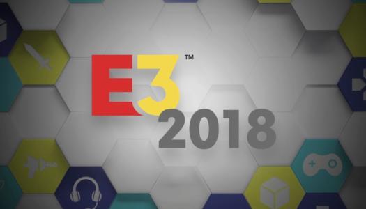 Resumen de nuestra cobertura del E3 2018